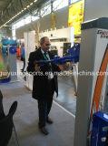 새로운 공장 가격 옥외 동적인 오락 장비