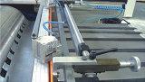 Impresora ULTRAVIOLETA Mx-1020A del deporte de la impresora de la pantalla del cilindro