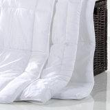 Cheap microfibre couette Polyester