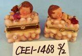 صندوق جوهرة - CEE1-1468