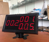 上の普及した新しい到着の遠隔長距離の範囲の無線腕時計のタイプページングシステム