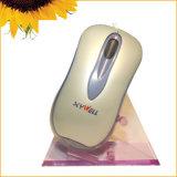 Muis skm-6601