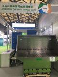 De explosiebestendige Werkbank van het Lassen van de zelf-Reiniging van het Type voor Aluminium