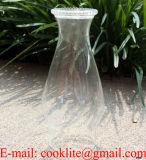 Il Lamplight coltiva la lampada di olio classica del cherosene