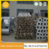 Réverbère chaud de fonte d'aluminium de la vente 2m-30m Pôle