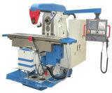 高精度ユニバーサルXk6032 Xk6040 CNCの水平のフライス盤の価格