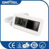 De hete Thermometer van de Koeling van de Verkoop Industriële Zonne Digitale