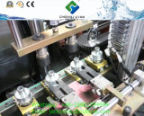 Het Blazen van de Fles van het Huisdier van Cheape de Automatische Prijs van de Machine voor Verkoop
