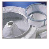 ポリエステルフィルターロジンの出版物の手動油圧オイルのためのナイロンフィルター・バッグ