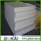 Strato rigido 1220*3000mm del PVC con Anti-UV
