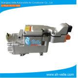 Qualität konzipierte eben A/C elektrischen Selbstkompressor
