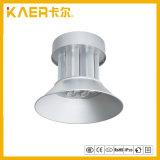 300W LED Bucht-Licht-industrielle Leuchter