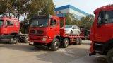 25 Tonne Kipper/Kipper/Dumptruck für Verkauf/Minikipper/Miniladung-LKW/Gruben-Kipper/Microvan/Metallstandardlicht/Lastwagen-Träger-LKW
