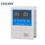 給水システムのための自動圧力スイッチ