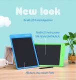 Fábrica Orignal 2018 Venta caliente chicos de 12 pulgadas LCD escrito junta