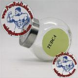 Acheter Acide Tauroursodeoxycholic/ poudre Tudca en ligne