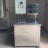 Nettoyage du filtre à particules diesel Machine dégraissage