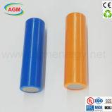 Cella di batteria dello ione di litio di vendita diretta Icr18650 2000mAh 3.7V del fornitore