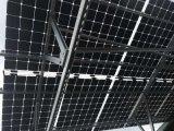 Pila solare e comitato del panda di Padan 60 PCS 50W-300W di buona qualità mono