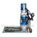 230VAC de Motor van de Poort van de Deur van de Garage van de rol