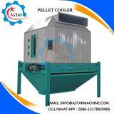 Huhn-Geflügel-Viehbestand-Vieh-Zufuhr-Kühlvorrichtung für Verkauf