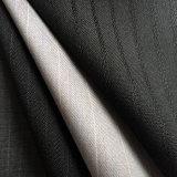 T/RのSuitingファブリック、スーツのためのポリエステルレーヨンBlenedファブリック