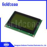 2.0 Bildschirmanzeige des Zoll-TFT LCD für die Schuppe, die Einheit wiegt