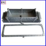 De Componenten van het Afgietsel van de Matrijs van de Druk van het aluminium