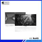 P1.56mm ultra LED haute définition de l'affichage LED du panneau d'affichage vidéo