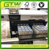F9280/9200 Surecolor Epson Impresora de inyección de tinta 64'' con cabezal de impresión de la PTF