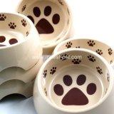 El perro llano simple del producto del animal doméstico limpia los bolsos inútiles del impulso