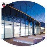 Vedante de Silicone Acetoxy para portas e janelas