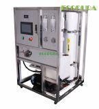Macchina marina di trattamento dell'acqua di mare della strumentazione/RO di desalificazione