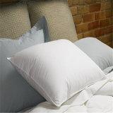 Дешевая утка белизны прямоугольника 100% взрослых вниз Pillow