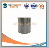 Matrijzen van het Smeedstuk van het Carbide van het wolfram de Koude voor CNC Machine