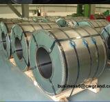 낮은 합금 고강도 강철 굽 강하게 하는 고강도 강철 Jfs A2001-1998 Jsc270h, Jsc340