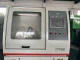 OEM para o banco comum Cit301-240 & Cit301-180 do teste do injetor do trilho de Cummins