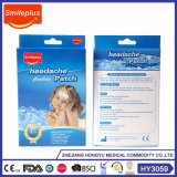 Kid / Children / Baby Fever Cooling Gel Patch 2016