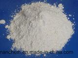 Het hoogste Verkoop Gestorte Sulfaat van het Barium voor de Producten van de Industrie van China