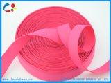 De Toebehoren van de Matras van de zak 100% Bindende Singelband van de Polyester