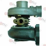 Deutz industrieller Motor-Turbolader S1b/S010f 313274