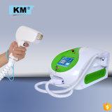 808 лазерная система постоянного удаления волос 808нм лазерный (CE ISO FDA)