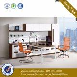 ハイエンド現代オフィス用家具のオフィス表(HX-UN048)