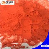 Poliestere a resina epossidica interno della casa della vernice della polvere elettrostatico