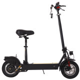 Adults와 Kids를 위한 싸게 10 Inch Lightweight Electric Scooter Bike 2 Wheels