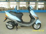 Roller 50cc-B