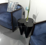 거실 가구를 위한 장식적인 테이블