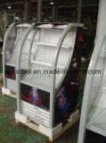 슈퍼마켓을%s Foshan 열려있는 냉각장치