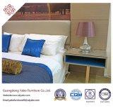 [أوبسكل] حديثة فندق أثاث لازم مع غرفة نوم مجموعة تصنيع حسب الطّلب ([يب-غ-20])