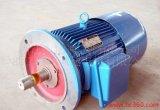 Мы поставляем мотор AC Ytsp225m-6 высокого качества